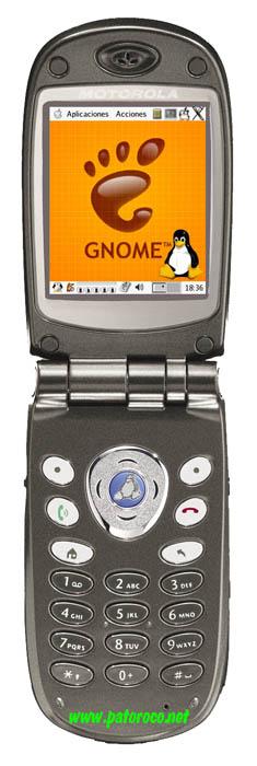 MPX220L